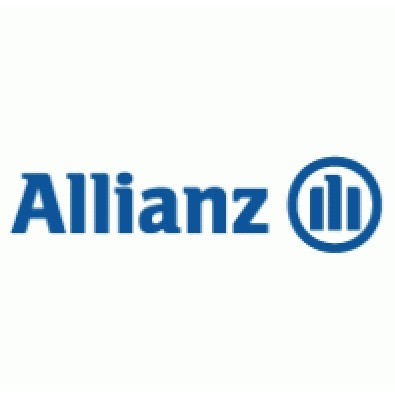 avatar for Allianz (Host)