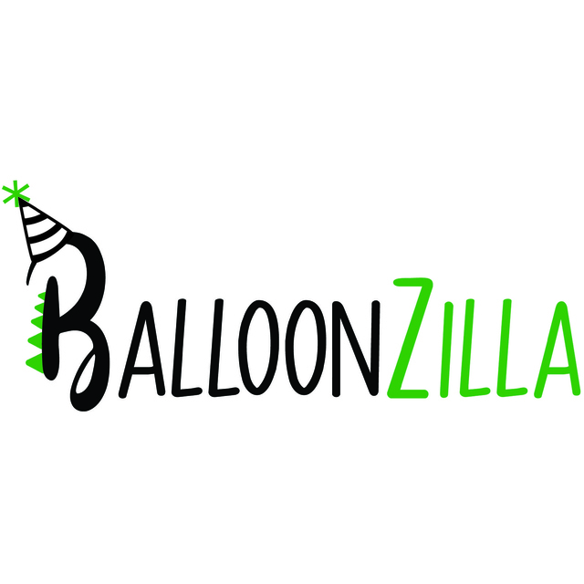 avatar for BalloonZilla