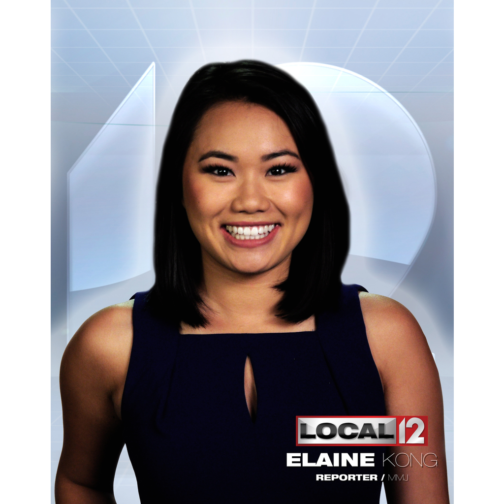 avatar for Elaine Kong