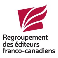 avatar for Regroupement des éditeurs franco-canadiens