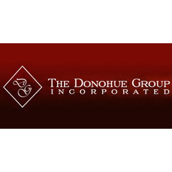 avatar for The Donohue Group, Inc