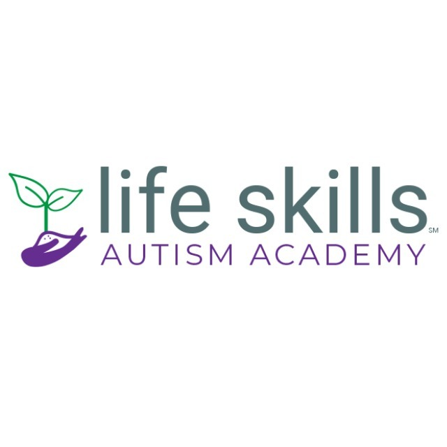 avatar for Life Skills Autism Academy