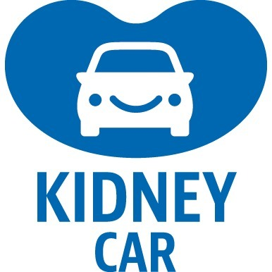 avatar for Kidney Car