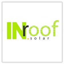 avatar for INroof Solar