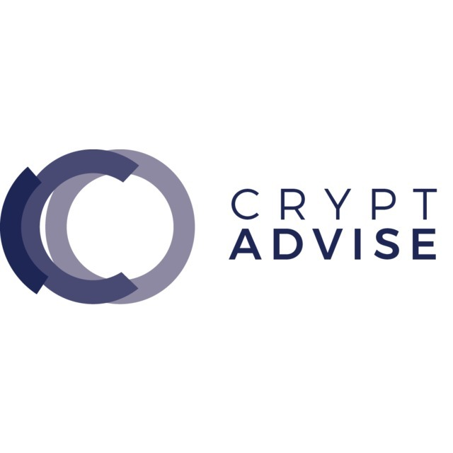 avatar for CryptAdvise AG