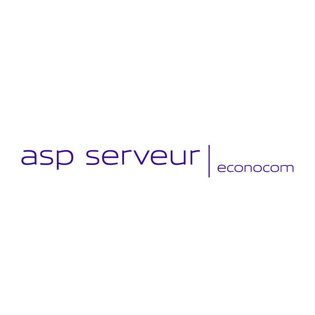 avatar for ASP SERVEUR