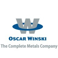 avatar for Oscar Winski eRecycling