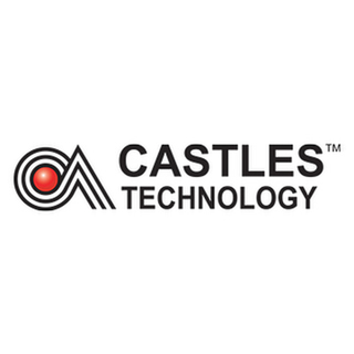 avatar for Castles Technology Co., Ltd
