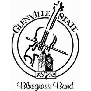 avatar for Glenville State College Bluegrass Band