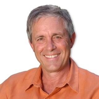 avatar for Michael Eades MD