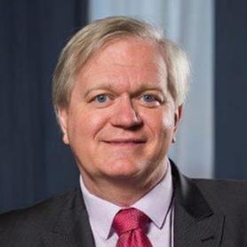 Professor Brian P. Schmidt AC FAA FSS