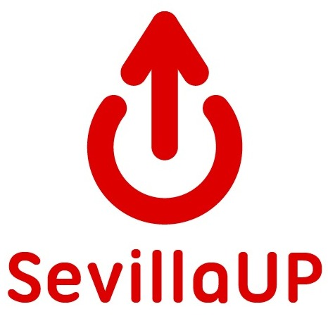 avatar for SevillaUP