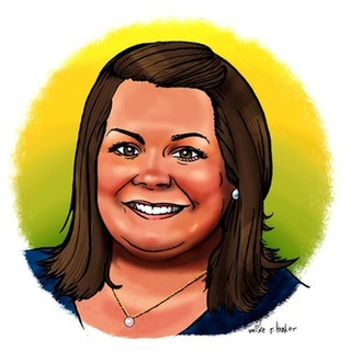 avatar for Ann Kozma