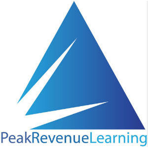 avatar for Peak Revenue Learning