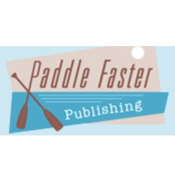 avatar for Paddle Faster Publishing