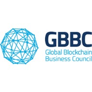 avatar for Global Blockchain Business Council