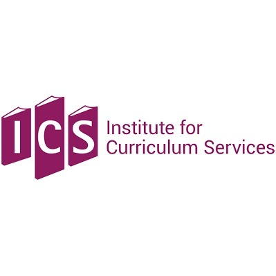 avatar for Institute for Curriculum Services