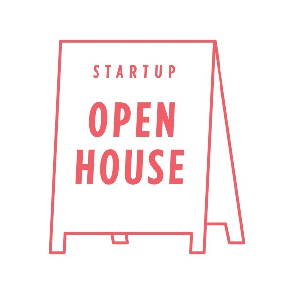 avatar for Startup Open House