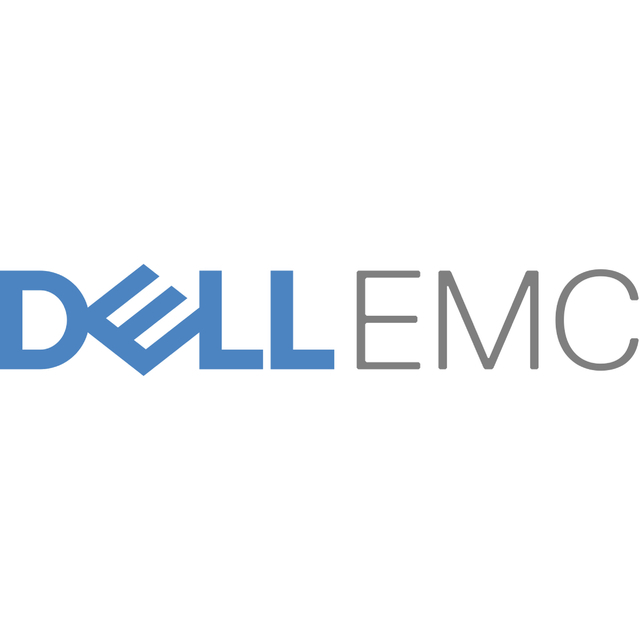 avatar for DellEMC