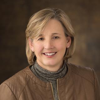 Natalie Gochnour - Keynote Speaker