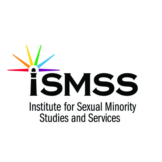 avatar for iSMSS