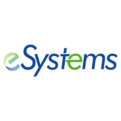 avatar for eSystems