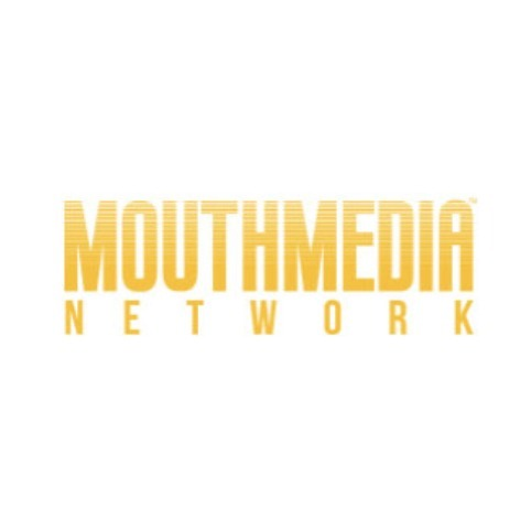 avatar for Mouth Media Network