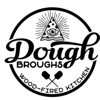 avatar for Dough Brooughs Woode Fired Kitchen