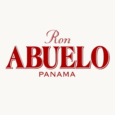 avatar for Ron Abuelo