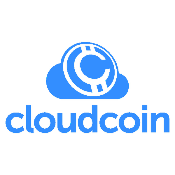 avatar for Cloudcoin Consortium