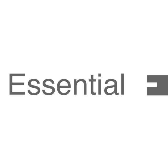 avatar for Essential Design