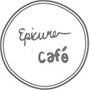 avatar for Epicure Cafe