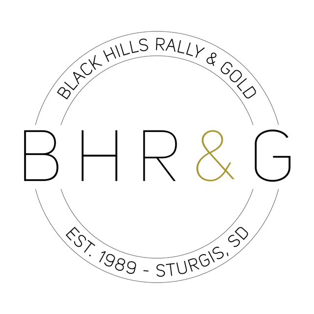 avatar for Black Hills Rally & Gold