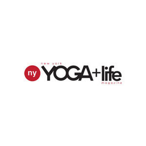 avatar for NY YOGA LIFE