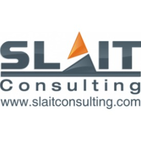 avatar for Slait Consulting