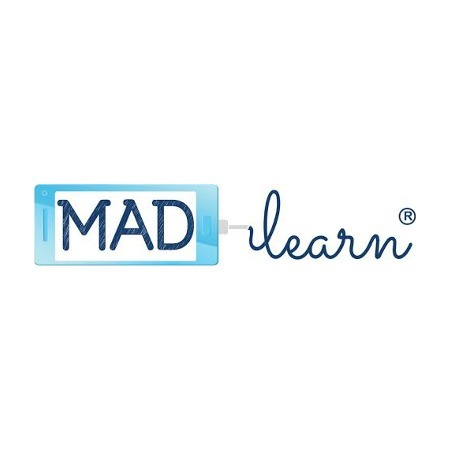 avatar for Mad Learn