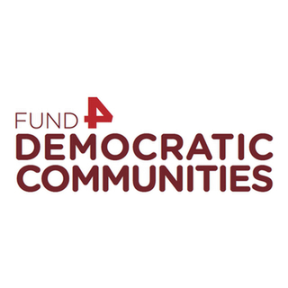 avatar for Fund for Democratic Communities