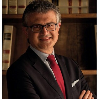 Dott. Piero Pozzana
