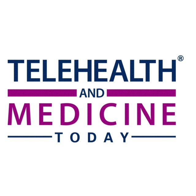 avatar for Telehealth and Medicine Today