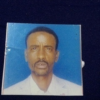 avatar for Hassan Maalim