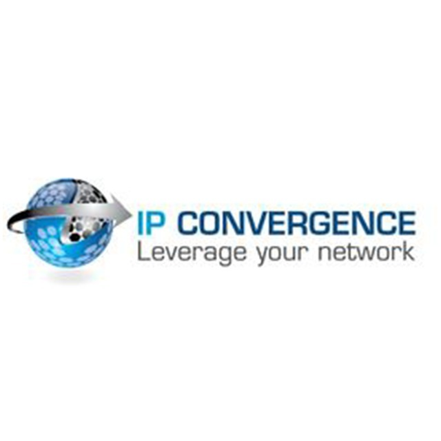 avatar for IP Convergence
