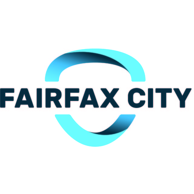 avatar for Fairfax City