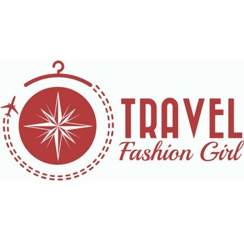 avatar for Travel Fashion Girl