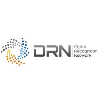 avatar for Digital Recognition Network