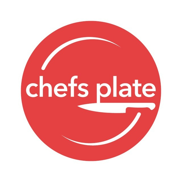 avatar for Chefs Plate