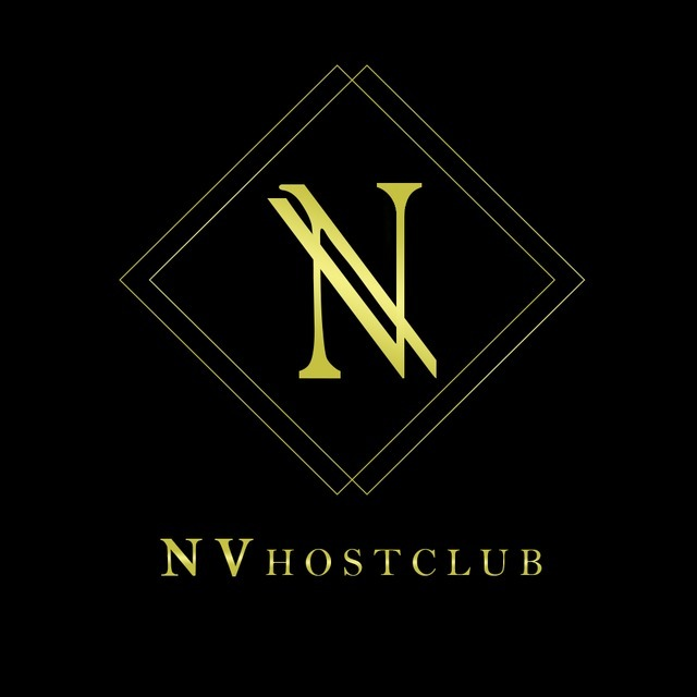 avatar for NV Host Club