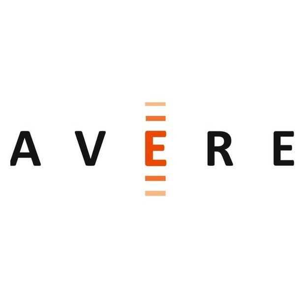 avatar for Avere Systems