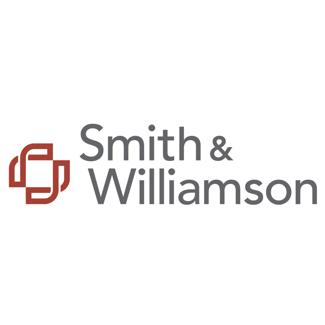 avatar for Smith and Williamson