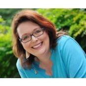Rhonda Bowen