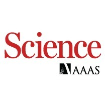 avatar for American Association for the Advancement of Science